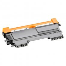 COMPATIBLE CON TONER BROTHER TN2220