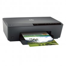 IMPRESORA HP OFFICEJET PRO 6230 E3E03A RED/WIFI/DUPLEX