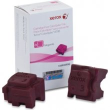 TINTA SOLIDA MAGENTA 108R00996 XEROX COLOQUBE 8700 PACK2