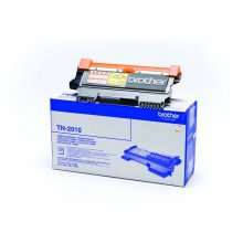 TN-2010 TONER NEGRO BROTHER HL-2130/HL-2135/DCP-7055