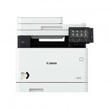 CANON MF744CDW ESCANER DOBLE CARA