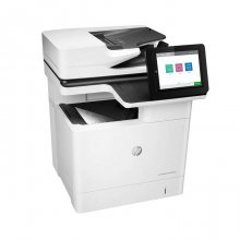 HP COLOR LASERJET ENTERPRISE MFP M776DN T3U55A