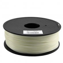 FILAMENTO ABS 1KG BLANCO 1,75MM