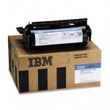 TONER 28P2010 IBM INFOPRINT 1130/1140 TYPE 4530/4540
