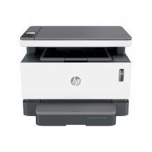 HP NEVERSTOP MFP 1202NW 5HG93A