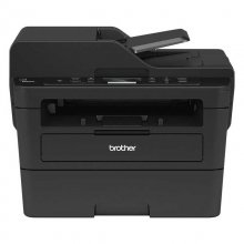 BROTHER DCP-L2550DN