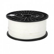 FILAMENTO ABS BLANCO 5KG 1,75MM