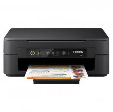 IMPRESORA EPSON EXPRESSION HOME XP-2100 C11CH02403