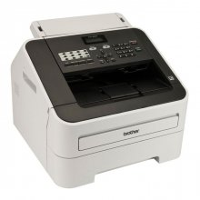 FAX LASER BROTHER 2940