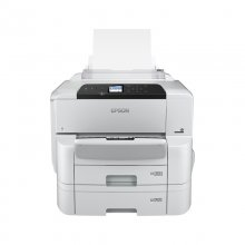 EPSON WORKFORCE PRO WF-C8190DTW C11CG70401BB A3
