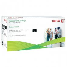 TONER XEROX 003R99779 COMPATIBLE CON BROTHER TN2005