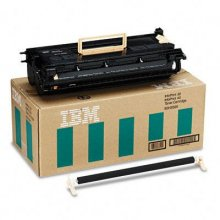 TONER 90H3566 IBM INFOPRINT 32/40 TYPE 4332/4340