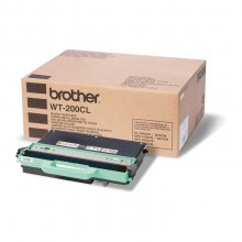 BROTHER WT-220CL DEPOSITO DE RESIDUOS HL3140CW/HL3150CDW