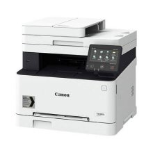 CANON MF645CX 3102C001 DOBLE CARA ESCANER Y COPIADORA