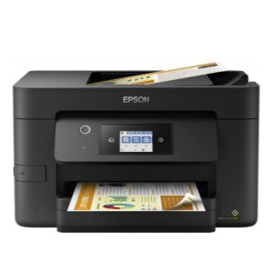EPSON WORKFORCE PRO WF-3820DWF C11CJ07403