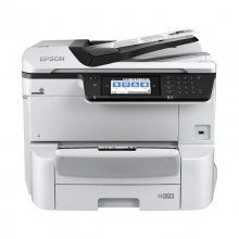 EPSON WORKFORCE PRO WF-C8690DWF C11CG68401 A3