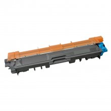 COMPATIBLE CON TONER BROTHER TN241C CIAN