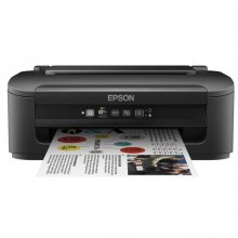IMPRESORA TINTA EPSON WORKFORCE WF2010W WIFI/RED