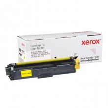 TONER XEROX EVERYDAY 006R03788 AMARILLO BROTHER TN230Y