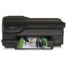 HP OFFICEJET 7612 A3+