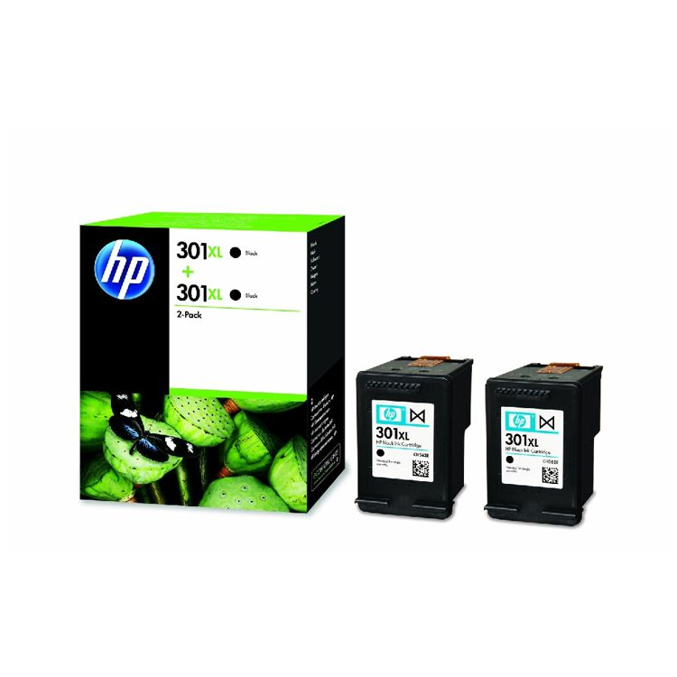 toner cf350a hp 130a negro laserjet mfp m176n m177fw cf350a mastoner. Black Bedroom Furniture Sets. Home Design Ideas