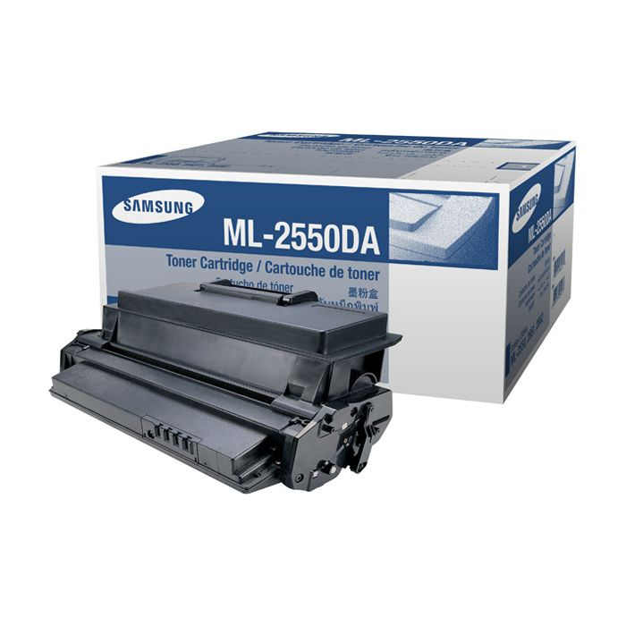 SAMSUNG LASER PRINTER ML-2550 DRIVERS WINDOWS 7 (2019)