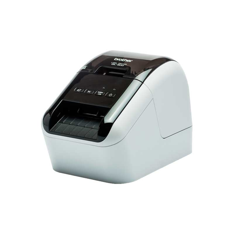 Mas Toner Toners Impresora 3d A3 Baratas Cartuchos